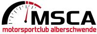 MSC Alberschwende