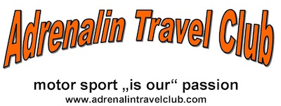 YIIPPI - Adrenalin Travel Club